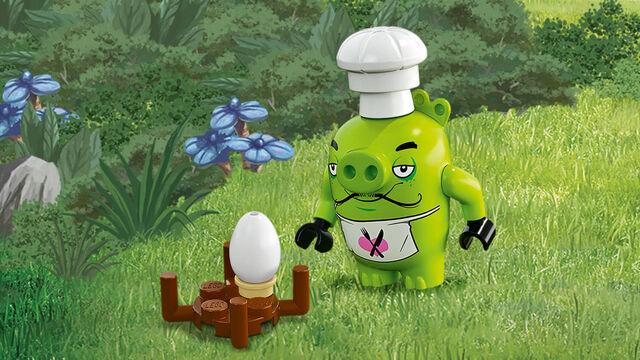 File:Lego-angry-birds-movie-Chef-pig-primary.jpg
