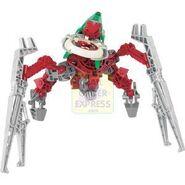 Lego-bionicle-vahki-nuurakh