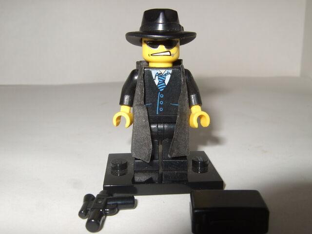 File:Legopics 062.jpg