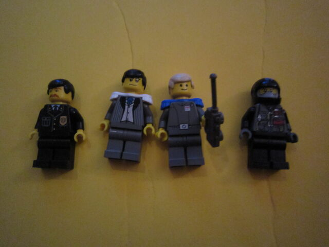 File:My Custom LEGO 036.jpg