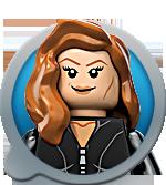 lego man icon - photo #49