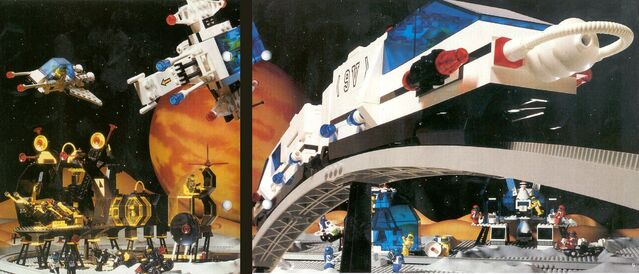 File:Space-1987.jpg