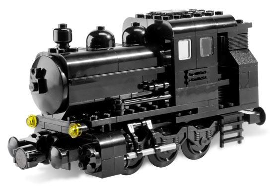 File:10183 Train.jpg