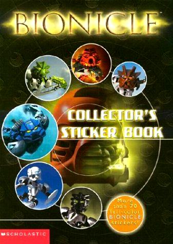 File:B202 Collectors Sticker Book.png
