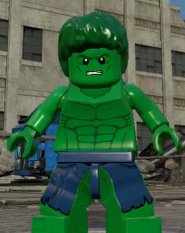 File:Hulk (Lou Ferrigno).png