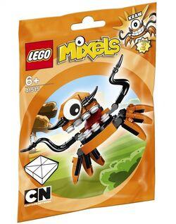 LEGO-Mixels-Series-2-Kraw-41515-Package-Bag-Summer-2014-e1397532701690-640x813