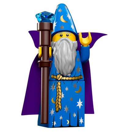 File:S12Wizard.png