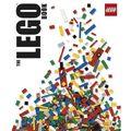 Thumbnail for version as of 13:01, September 2, 2010