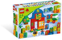 6051-box