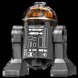 75172-droid