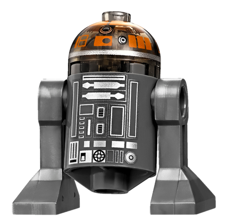 File:75172-droid.png