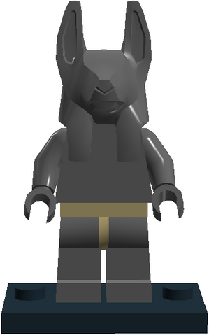 File:Anubis Guard (RL).png