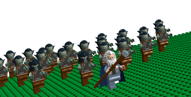 File:Balin the Blue.png