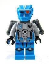 File:Blue Robot.jpg