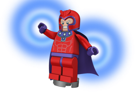 File:CGI Magneto.png