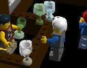 Chaosbar