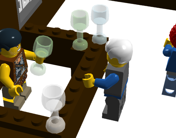 File:Chaosbar.png