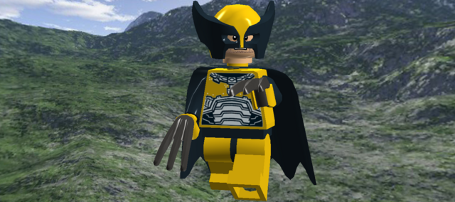 File:Dark Claw.png
