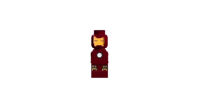 File:Ironman (Microfigure).png