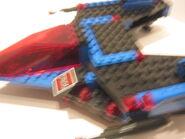 LEGO Today 051