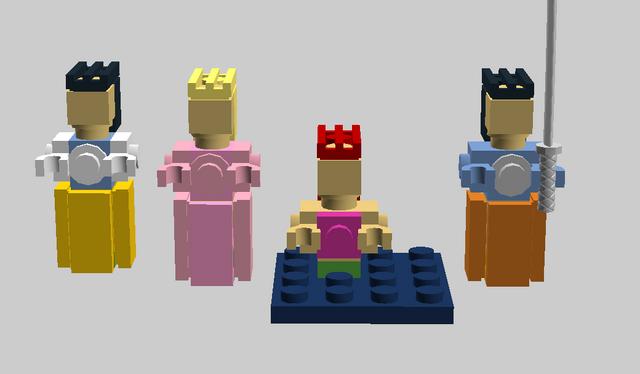 File:More Disney Princesses.png