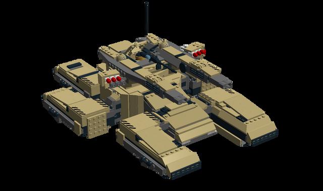 File:Railguntank001.png