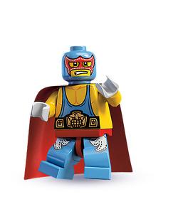 File:S1 Super wrestler.jpg