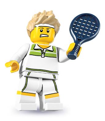 File:TennisAceCGI.jpg