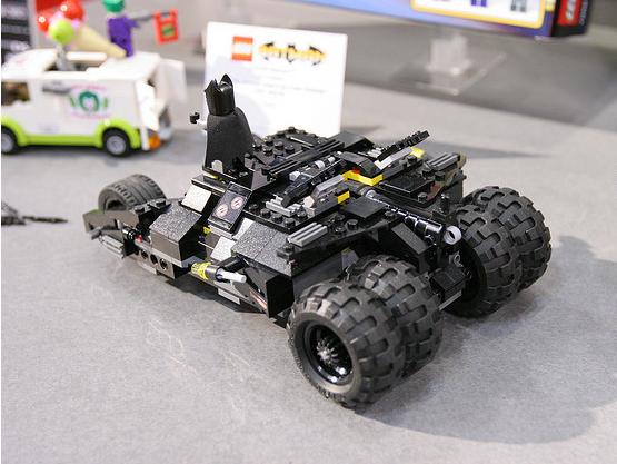 Fichier:Batman3.png