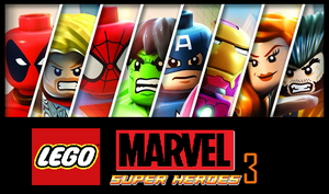 CUSTOMLEGOMARVEL3