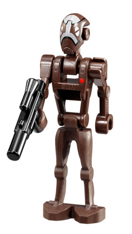 File:Commando Droid Captain.png