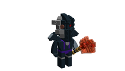 CryptorIAN