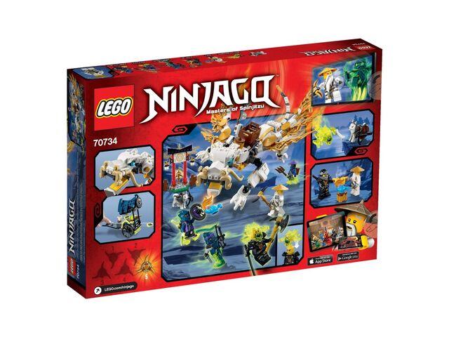 File:Lego Ninjago Master Wu Dragon 2.jpg