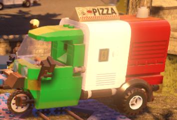 File:Pizza Van.png