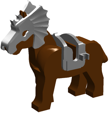 File:RaceLord Monster Fighters Armor Horse 1.png