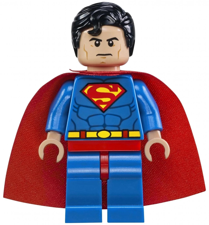 superman brickipedia fandom powered by wikia