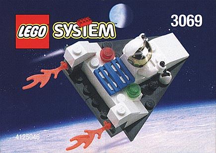 File:3069 Cosmic Wing.jpg