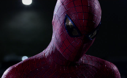 File:AndrewGarfieldSpidey.png