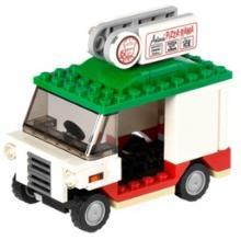 File:Antonio's Pizza Delivery.jpg