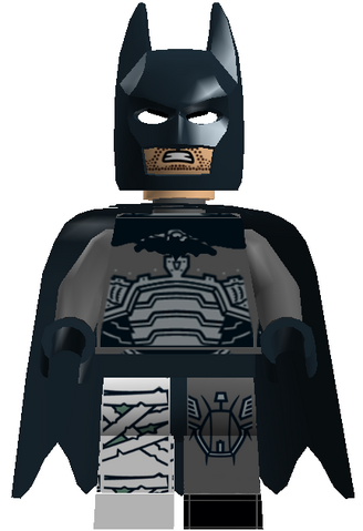 File:Batman (Arkham Trilogy).png