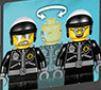 File:Good and Bad Cop.JPG