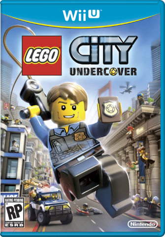 File:LCU Game cover.png