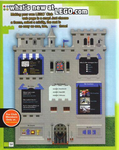 File:LEGOMagazineMayJune2002-32.jpg