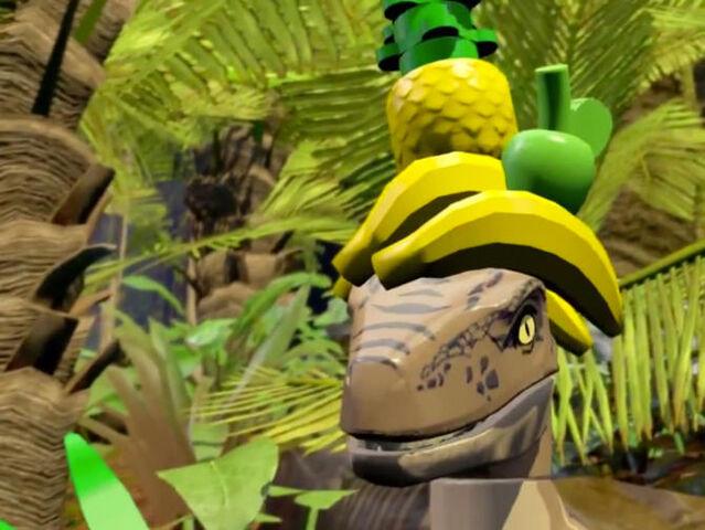 File:Lego-jurassic-world-1.jpg