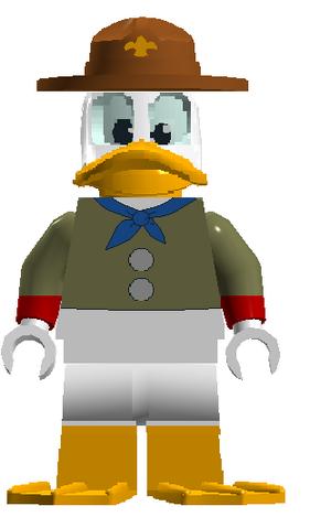 File:Legodonaldscout.png