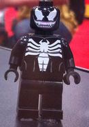 VenomFig1
