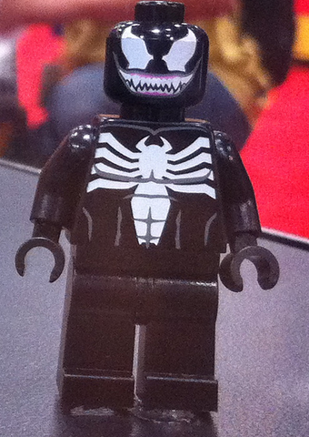 File:VenomFig1.PNG