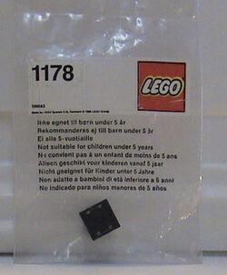1178-1.1235270061.thumb2