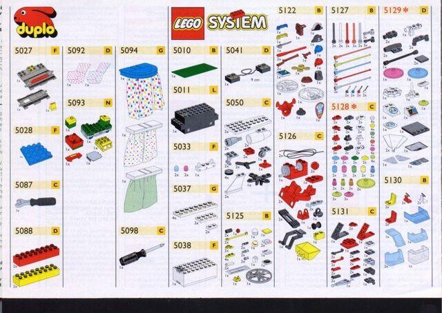 File:1996 Service Packs.jpg