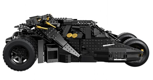 File:Batman-Tumbler-LEGO-UCS-Set-LEGO-September-2014-Release-e1405892347347.jpg